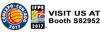 Brand Hydraulics will be at ConExpo 2017