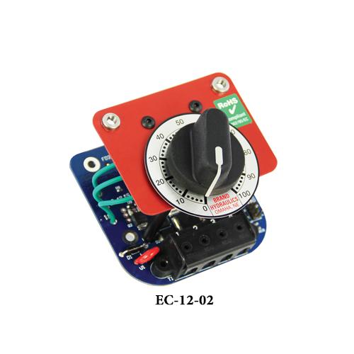 EC-12-02 CATALOG