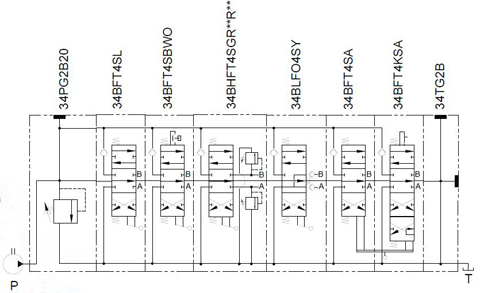 Index php additionally Steering also Tunnel And Tunnel Lining in addition Chapter 10 Directional Control Valves Part 3 together with Chapter 5 Pneumatic And Hydraulic Systems. on hydraulics