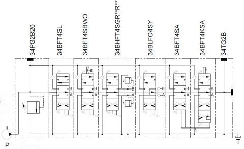 wireless schematic wireless 360 controller parts schematic